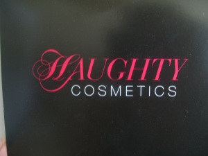 Gloss for a Cause – Haughty Cosmetics