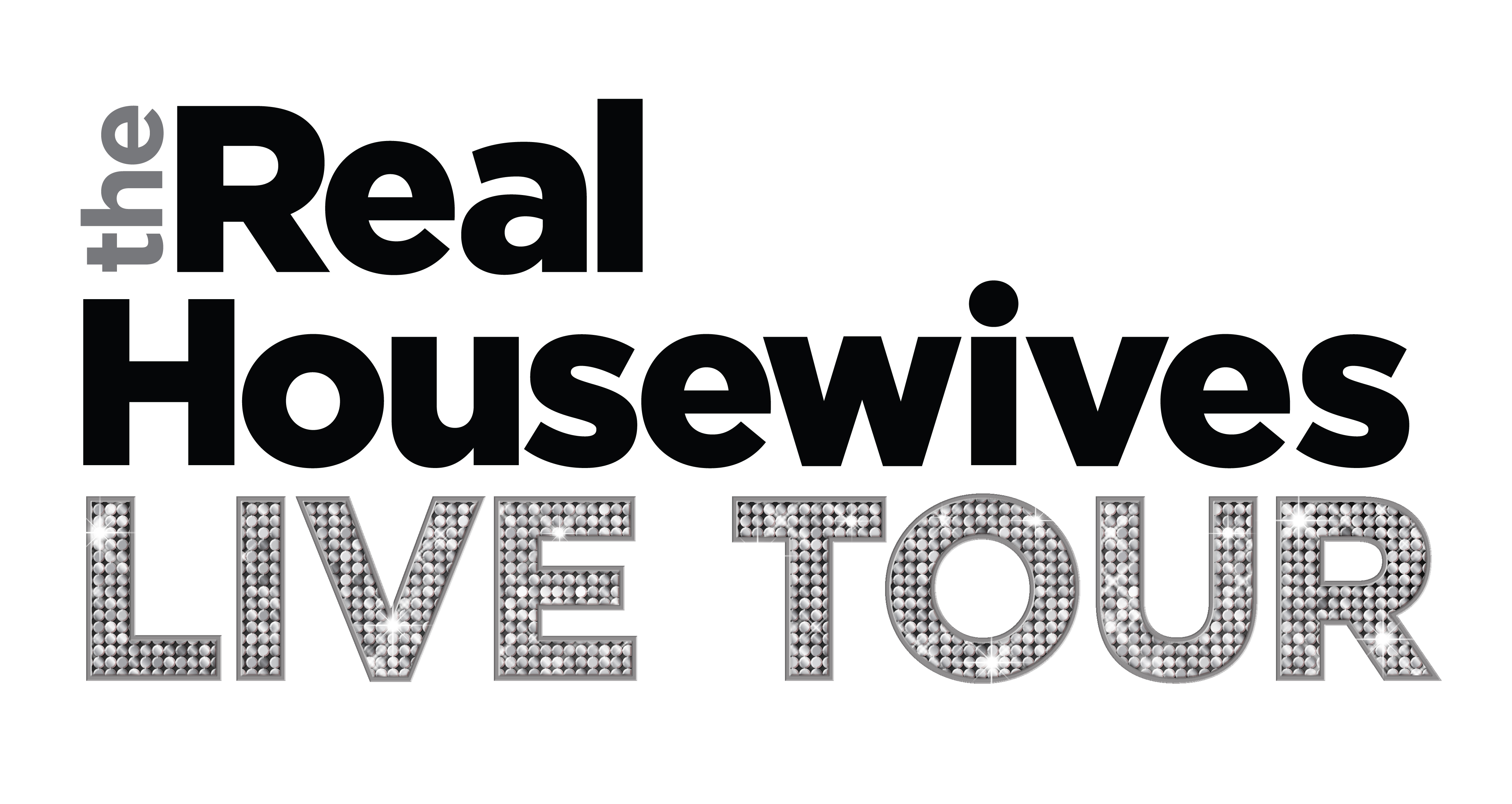 Bravo Presents:  The Real Housewives Live Tour, Chicago / Hammond