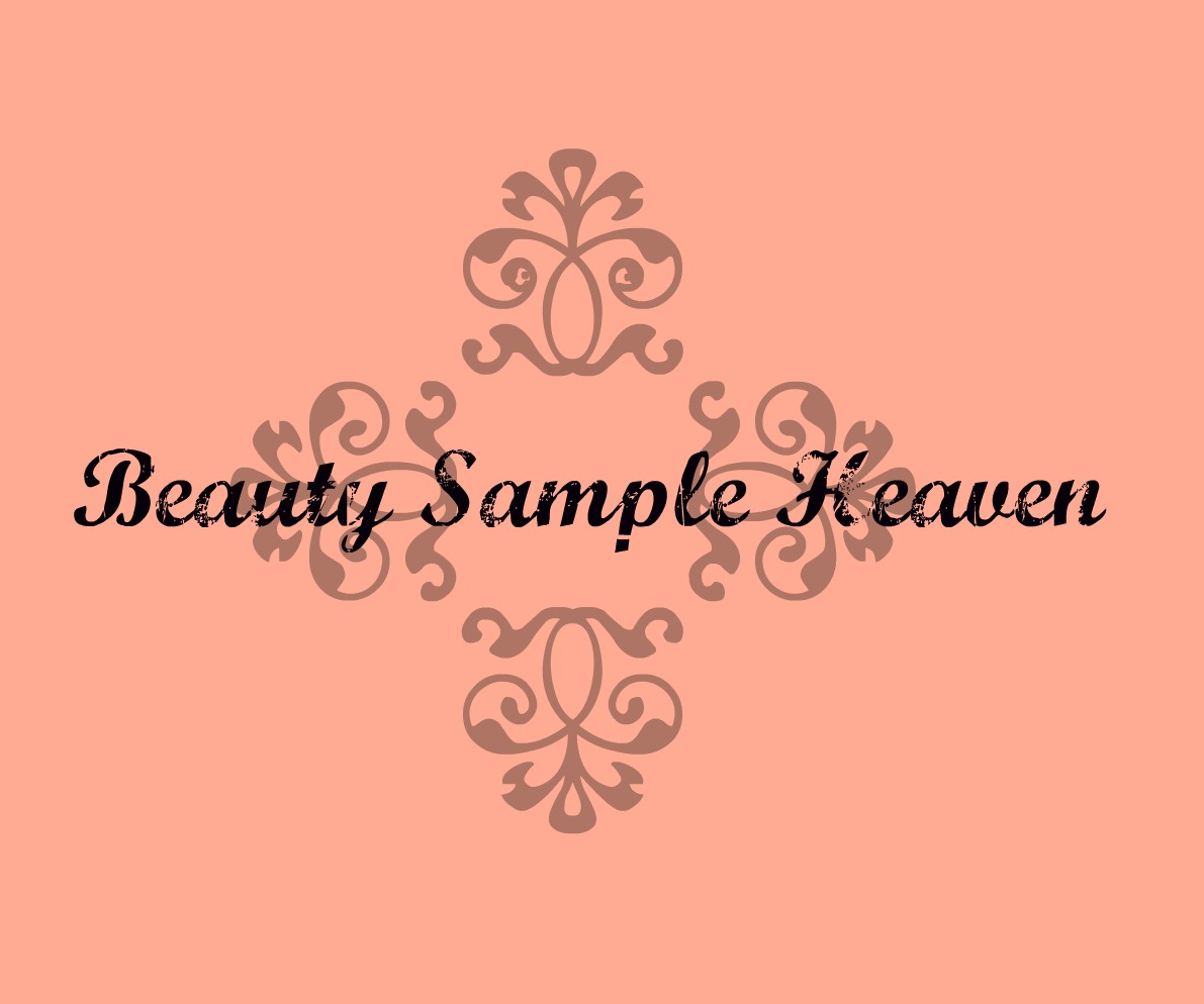 Did You Know About These Beauty Sample Subscriptions?